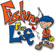 Fishing For Life | Dr Jerod Minneapolis Healthy Lifestyle