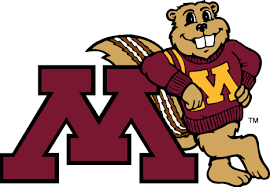 Minnesota Gophers | Dr Jerod Minneapolis Healthy Lifestyle