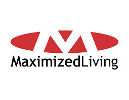 Maximized Living | Dr Jerod Minneapolis Healthy Lifestyle