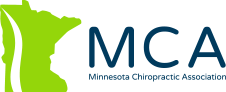 Minnesota Chiropractic Association | Dr Jerod Minneapolis Healthy Lifestyle
